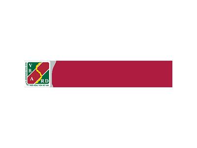 Chứng minh tài chính Agribank