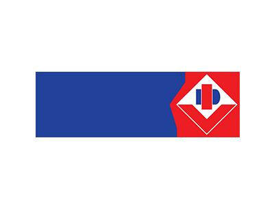 Chứng minh tài chính BIDV