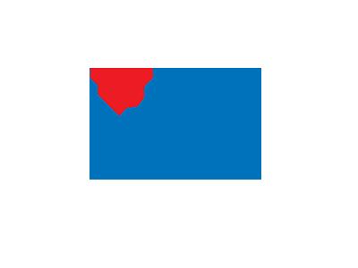 Chứng minh tài chính MBBank
