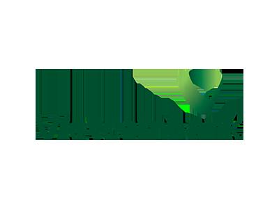 Chứng minh tài chính VCB