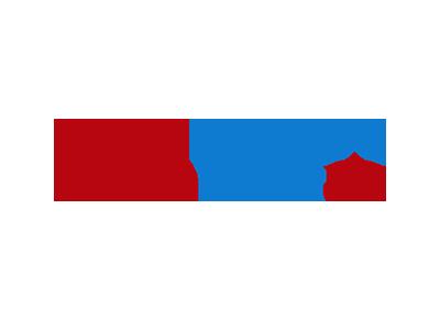 Chứng minh tài chính Vietinbank
